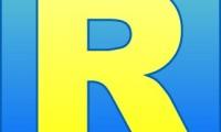 R de Radionautas